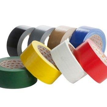 Cloth Tape Tape & Wraping Product Selangor, Malaysia, Kuala Lumpur (KL), Seri Kembangan Supplier, Distributor, Supply, Supplies | Kenci Marketing Sdn Bhd