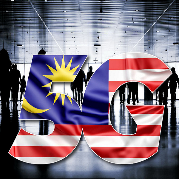 Malaysia's 5G technology to focus on nine industries Others Malaysia News | SilkRoad Media