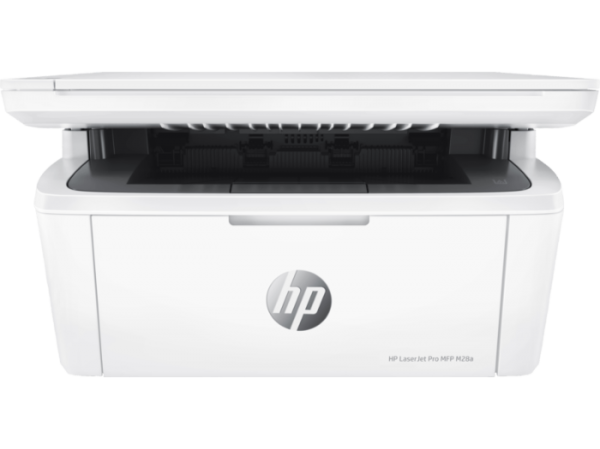 HP LaserJet Pro MFP M28a Printer HP PRINTER Penang, Malaysia, Gelugor Service, Supplier, Supply, Supplies | FIRST LASER SDN BHD