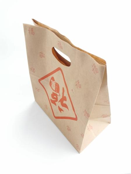 Paper Bag Paper Bag Selangor, Klang, Malaysia, Kuala Lumpur (KL) Supplier, Suppliers, Supply, Supplies | Packaway Enterprise