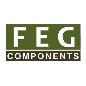 FEG Components Sdn Bhd