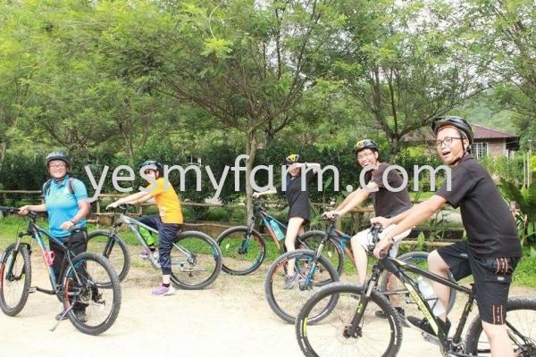 Hill Top Bentong - Farm House Others Pahang, Malaysia, Bentong, Selangor, Kuala Lumpur (KL), Puchong Farm, Agriculture, Investment, Projects | Yes MyFarm Sdn Bhd