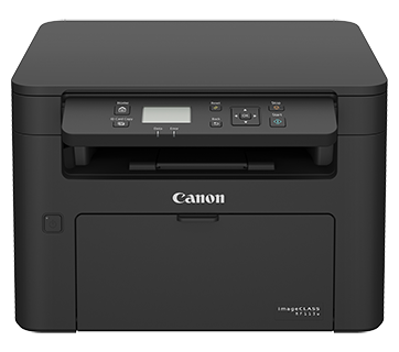 Canon imageCLASS MF113w Canon PRINTER Penang, Malaysia, Gelugor Service, Supplier, Supply, Supplies | FIRST LASER SDN BHD