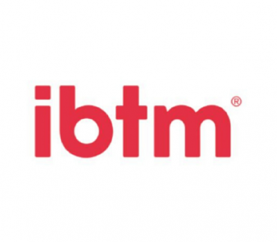 Inaugural IBTM Asia Pacific 2020 Moved to Next Year