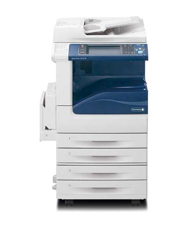 Fuji Xerox APIV C3370 Copier Seri Kembangan, Kuala Lumpur, KL, Selangor, Malaysia. Supplier, Suppliers, Supply, Supplies | V Tone Technologies Solution