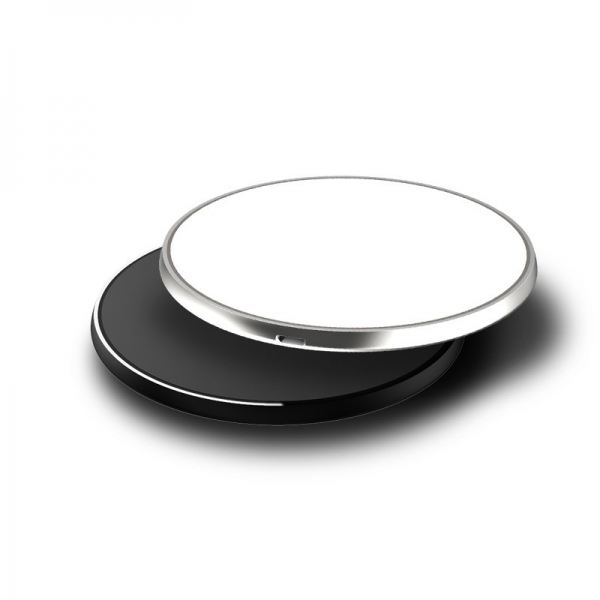 WLC666 AIRDISK - 10W FAST CHARGING - WIRELESS CHARGER IN STOCK> PRODUCTS Malaysia, Singapore, Selangor Supplier, Suppliers, Supply, Supplies | Thumbtech Global Sdn Bhd