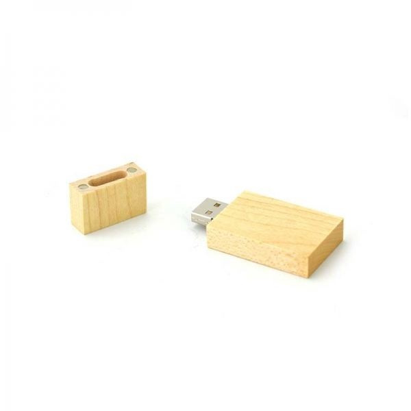 WD008A WOOD CAP IN STOCK> USB FLASH DRIVE Malaysia, Singapore, Selangor Supplier, Suppliers, Supply, Supplies | Thumbtech Global Sdn Bhd