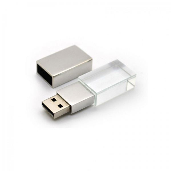 CT01 CRYSTAL IN STOCK> USB FLASH DRIVE Malaysia, Singapore, Selangor Supplier, Suppliers, Supply, Supplies | Thumbtech Global Sdn Bhd