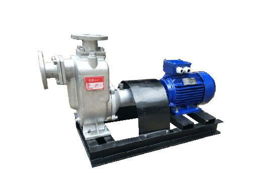 ASX stainless steel self priming pump  ASX Stainless Steel Pumps Malaysia, Kuala Lumpur (KL), Selangor Supplier, Suppliers, Supply, Supplies | Budget Corporation Sdn Bhd