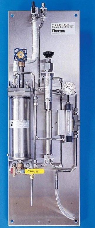 Orion™ 1803 Steam Sample Conditioner