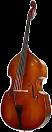 Aldini Double Bass Malaysia, Selangor, Kuala Lumpur (KL), Puchong, Bukit Jalil Supplier, Supply, Supplies, Repair | House Of Violins Petaling Jaya Sdn Bhd