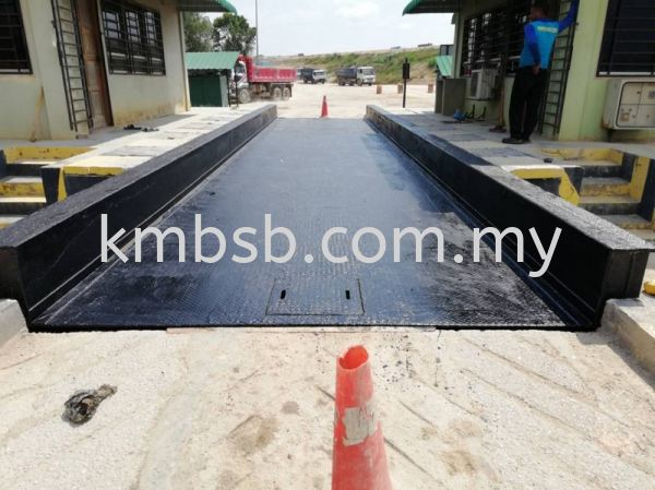 Weighing Bridge Upkeep Weighing Bridge Fabrication Premix Plant (Repairing / Operating Plant) Malaysia, Selangor, Kuala Lumpur (KL) Setup, Installation, Service | Kejuruteraan Magma Bersatu Sdn Bhd