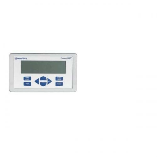 PendoTech PMAT3P PressureMAT® Monitor/Transmitter - EW-19406-10