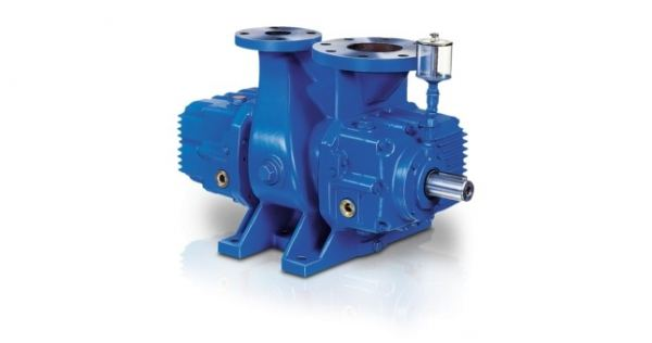 VACUUM WITH PRE-INLET COOLING VACUUM WITH PRE-INLET COOLING VACUUM PUMPS POSITIVE DISPLACEMENT BLOWERS Selangor, Malaysia, Kuala Lumpur (KL), Klang Supplier, Distributor, Supply, Supplies | AERCOMP SDN BHD