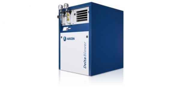 BIOGAS PACKAGED UNIT - DELTA BLOWER GM 3S ... 50L BIOGAS PACKAGED UNIT - DELTA BLOWER GM 3S ... 50L BIOGAS BLOWERS POSITIVE DISPLACEMENT BLOWERS Selangor, Malaysia, Kuala Lumpur (KL), Klang Supplier, Distributor, Supply, Supplies | AERCOMP SDN BHD