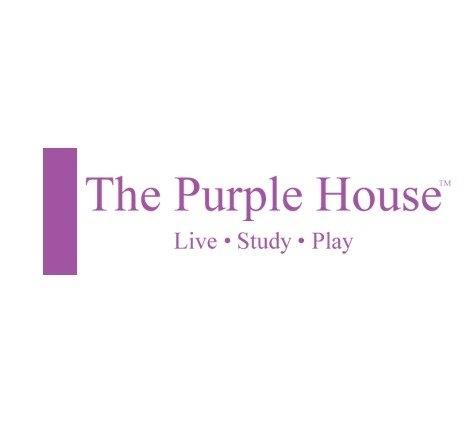 紫色公寓有限公司 Member Malaysia (马来西亚), Kuala Lumpur (KL) (吉隆坡) 联合会 | Persatuan Usahawan China Di Malaysia (PUCM)
