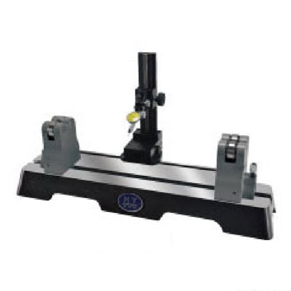 Precision Bench Centre RL784Z1 Bench Centre Singapore Supplier, Suppliers, Supply, Supplies   Advanced Gauging Solutions Pte Ltd