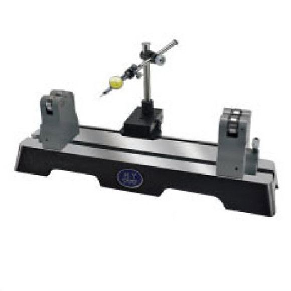 Precision Bench Centre RL784Y Bench Centre Singapore Supplier, Suppliers, Supply, Supplies   Advanced Gauging Solutions Pte Ltd