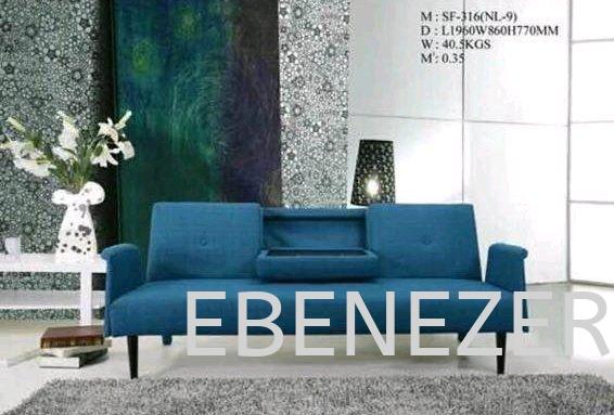 Fabric Sofa Sofa Penang, Malaysia, Butterworth Manufacturer, Supplier, Supply, Supplies   Ebenezer Furniture