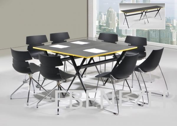 Office Table Office System Penang, Malaysia, Butterworth Manufacturer, Supplier, Supply, Supplies | Ebenezer Furniture