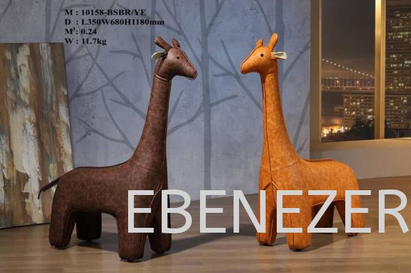 Other & Accessory  Penang, Malaysia, Butterworth Manufacturer, Supplier, Supply, Supplies | Ebenezer Furniture
