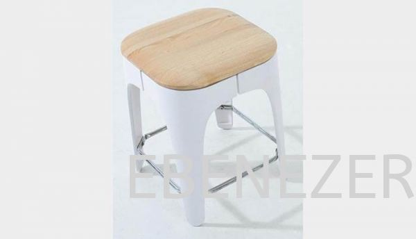 Stool Penang, Malaysia, Butterworth Manufacturer, Supplier, Supply, Supplies | Ebenezer Furniture