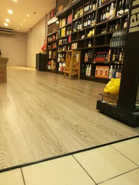 SPC Flooring SPC Flooring Kuala Lumpur (KL), Selangor, Malaysia Supplier, Suppliers, Supplies, Supply | Summit World Resources