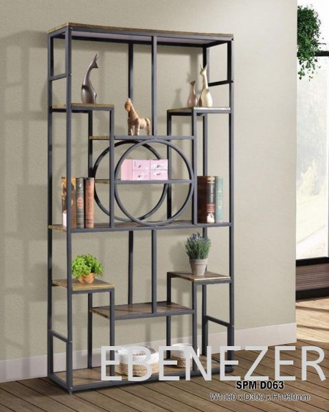 Divider  Penang, Malaysia, Butterworth Manufacturer, Supplier, Supply, Supplies | Ebenezer Furniture