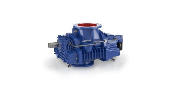 ROTARY LOBE COMPRESSOR STAGE DELTA HYBRID D 98 V ROTARY LOBE COMPRESSOR STAGE DELTA HYBRID D 98 V ROTARY LOBE COMPRESSORS Selangor, Malaysia, Kuala Lumpur (KL), Klang Supplier, Distributor, Supply, Supplies | AERCOMP SDN BHD