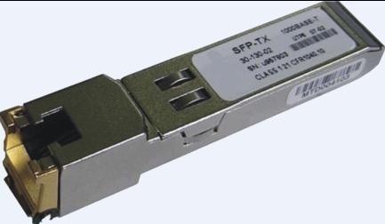 1000 Base-T SFP module, 3.3V/5V 100m UTP5 Cat 5 1.25Gbit/s SFP Modules Fiber Modules AD-Net Selangor, Malaysia, Kuala Lumpur (KL), Petaling Jaya (PJ) Supplier, Suppliers, Supply, Supplies | Catacomm Corporation Sdn Bhd