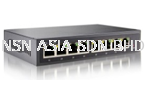 C 7301 N101 Access Switches Network Transmission Johor, Tangkak, Malaysia Supplier, Installation, Supply, Supplies | NSN Asia Sdn Bhd