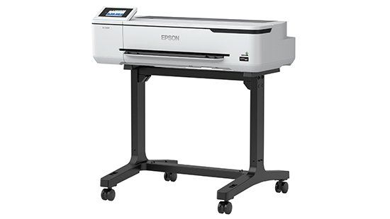 EPSON SURECOLOR™ SC-T3130 Large Format Printer Epson Printers Puchong, Selangor, Kuala Lumpur (KL), Malaysia Supplier, Suppliers, Supply, Supplies | Able Copier Sdn Bhd