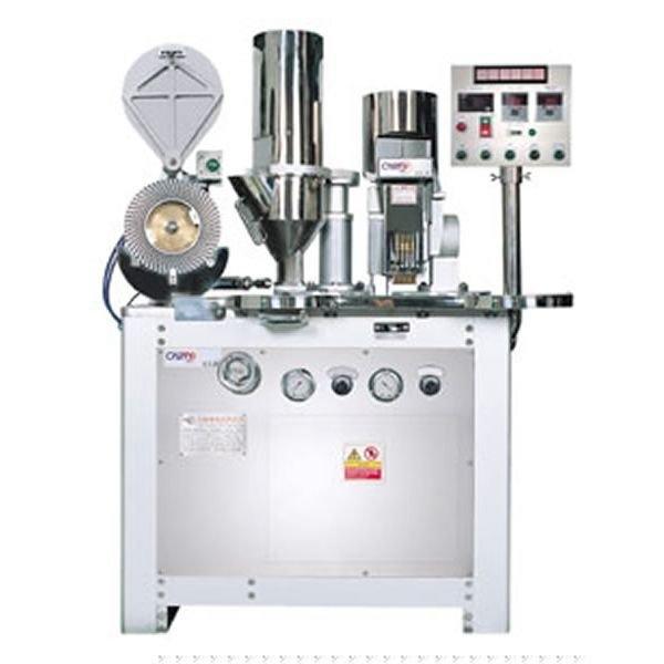 SCF-10 Semi Automatic Capsule Filling Machine Capsule Filing and Tablet Machine Pharmaceutical Equipment Penang, Malaysia, Selangor, Kuala Lumpur (KL), Perai, Shah Alam Supplier, Suppliers, Supply, Supplies | Kimah Industrial Supplies (M) Sdn Bhd