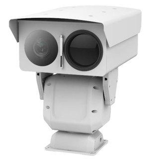 DS-2TD8166-75C2F/V2. Hikvision Thermal & Optical Bi-spectrum Network Stable PTZ Camera CAMERA HIKVISION  CCTV SYSTEM Johor Bahru (JB), Malaysia, Selangor, Kuala Lumpur (KL), Perak, Skudai, Subang Jaya, Ipoh Supplier, Suppliers, Supply, Supplies | AIASIA TECHNOLOGY DISTRIBUTION SDN BHD