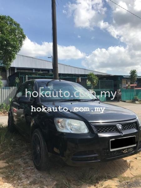 PROTON SAGA Cars For Sales Products Johor Bahru (JB), Malaysia, Tampoi Services   Hok Auto Services (JB) Sdn Bhd
