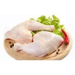 Whole Leg Chicken and Duck Johor Bahru (JB), Malaysia, Skudai Supplier, Suppliers, Supply, Supplies   Lean Hup Shun Marine Seafood Sdn Bhd