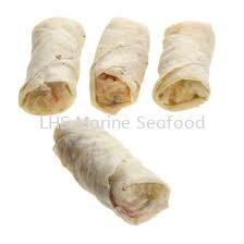 ÃÔÄãËØʳ´º¾í ËØʳƷ   Supplier, Suppliers, Supply, Supplies | Lean Hup Shun Marine Seafood Sdn Bhd