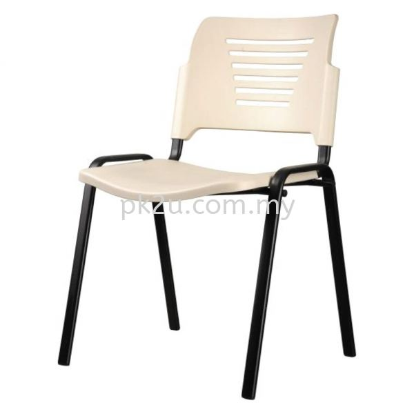 MPTC-09-C1 - Study Chair PP Student & Training Chair Training & Study Chair Education Furniture Johor Bahru, JB, Malaysia Manufacturer, Supplier, Supply | PK Furniture System Sdn Bhd