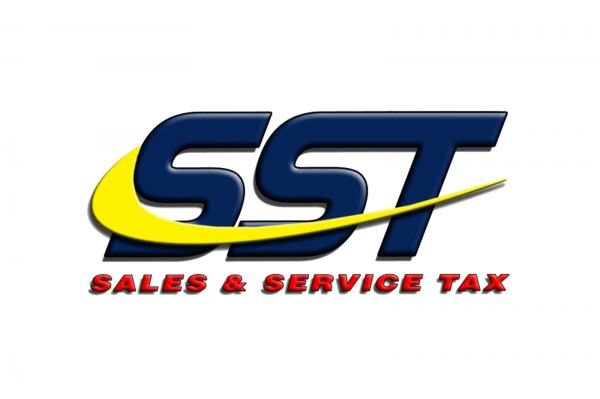 MALAYSIA SALES & SERVICE TAX (SST) Others Penang, Malaysia, Perai Service | Cendana Outsourcing Sdn Bhd