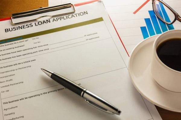 BUSINESS LOAN AND APPLICATION Others Penang, Malaysia, Perai Service | Cendana Outsourcing Sdn Bhd