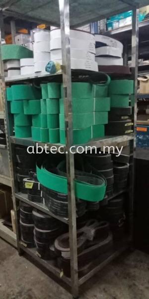 Others Selangor, Malaysia, Kuala Lumpur (KL), Shah Alam Supplier, Suppliers, Supply, Supplies | Abtec Industrial Sdn Bhd