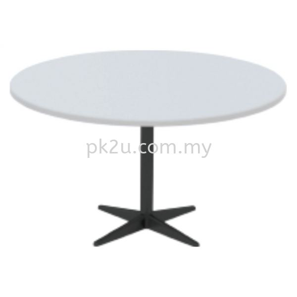 FRP-E1 - Rocket Base Round FRP Table Pantry Table Canteen Furniture Johor Bahru, JB, Malaysia Manufacturer, Supplier, Supply | PK Furniture System Sdn Bhd