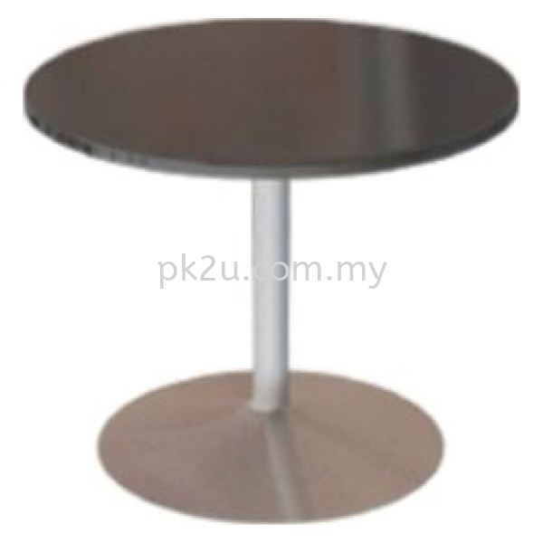FRP-D5 - Round Plate FRP Table Pantry Table Canteen Furniture Johor Bahru, JB, Malaysia Manufacturer, Supplier, Supply | PK Furniture System Sdn Bhd