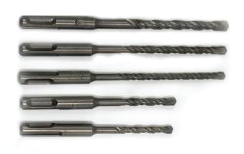SDS DRILL BIT General Hardware Selangor, Malaysia, Kuala Lumpur (KL), Sungai Buloh Supplier, Suppliers, Supply, Supplies | Alive Hardware Trading (M) Sdn Bhd