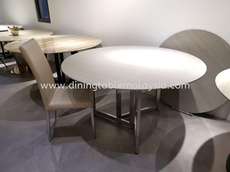Marble Dining Table Malaysia, Selangor, Kuala Lumpur (KL), Petaling Jaya (PJ) Supplier, Suppliers, Supply, Supplies | DeCasa Marble Sdn Bhd