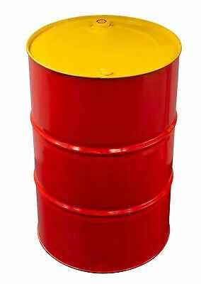 Omala S2 GX 220 1*209L A227 SHELL INDUSTRIAL GEAR OILS Johor Bahru (JB), Malaysia, Mount Austin Supplier, Distributor, Supply, Supplies   Sykt Speedway Petroleum Sdn Bhd