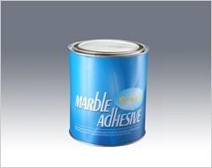MARBLE GLUE MARBLE ACCESSORIES Kuala Lumpur (KL), Malaysia, Selangor, Sungai Buloh Supplier, Distributor, Importer, Supplies   CM MARBLE (M) SDN BHD
