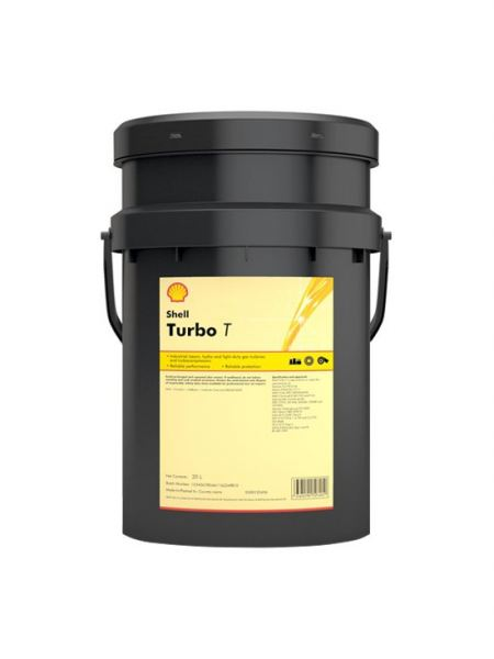 Turbo T 68 1*20L A227 SHELL OTHER INDUSTRIAL OILS Johor Bahru (JB), Malaysia, Mount Austin Supplier, Distributor, Supply, Supplies   Sykt Speedway Petroleum Sdn Bhd