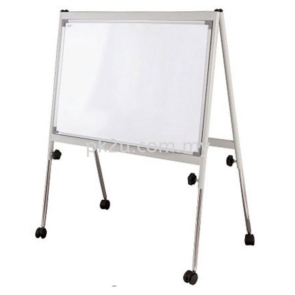 Deluxe Board Writing Boards Office Equipment Johor Bahru, JB, Malaysia Manufacturer, Supplier, Supply | PK Furniture System Sdn Bhd