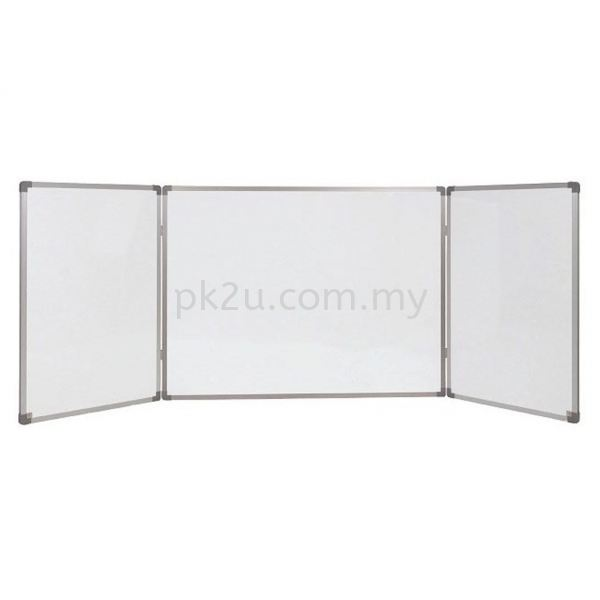 Wing Board System Writing Boards Office Equipment Johor Bahru, JB, Malaysia Manufacturer, Supplier, Supply | PK Furniture System Sdn Bhd